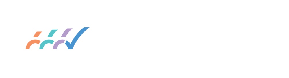 changeplan-logo-april2018 (white text).png