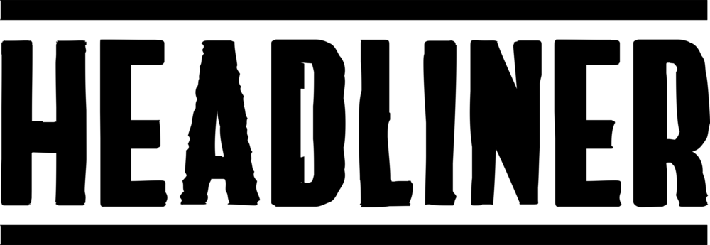 headliner_logo.png