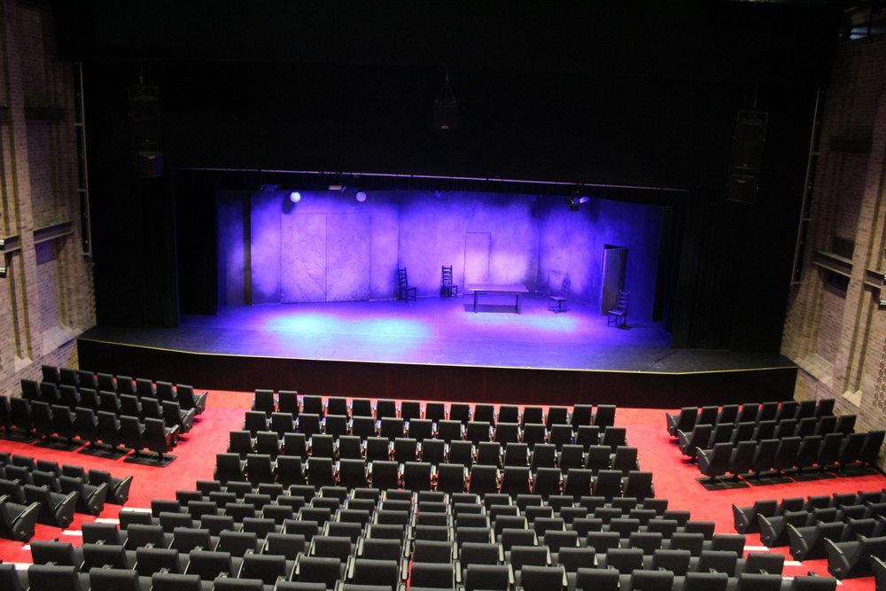 Everest Theatre #1.jpg