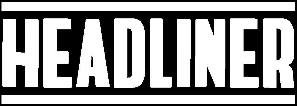 headliner_logo_white_hr.png