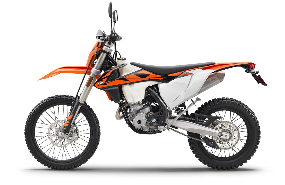 2018-KTM-250-EXCF-First-Look-Essential-Facts-2.jpg