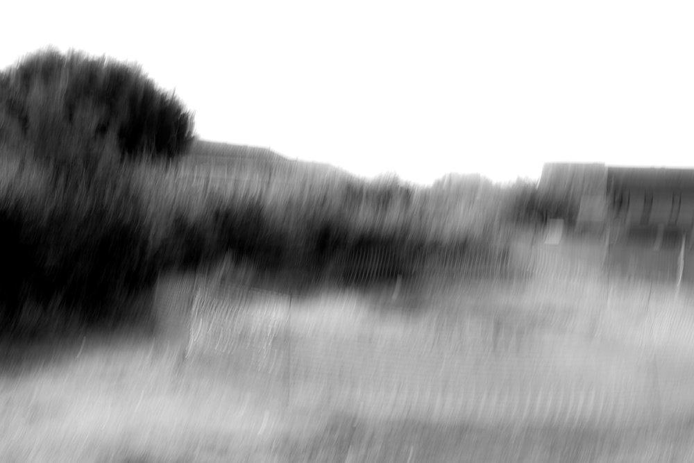 Drop_Chelmsford2-WEB.jpg