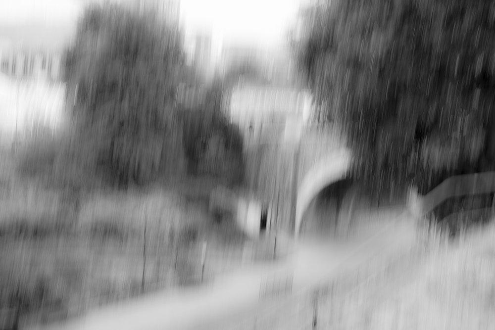 Drop_Norwich-WEB.jpg