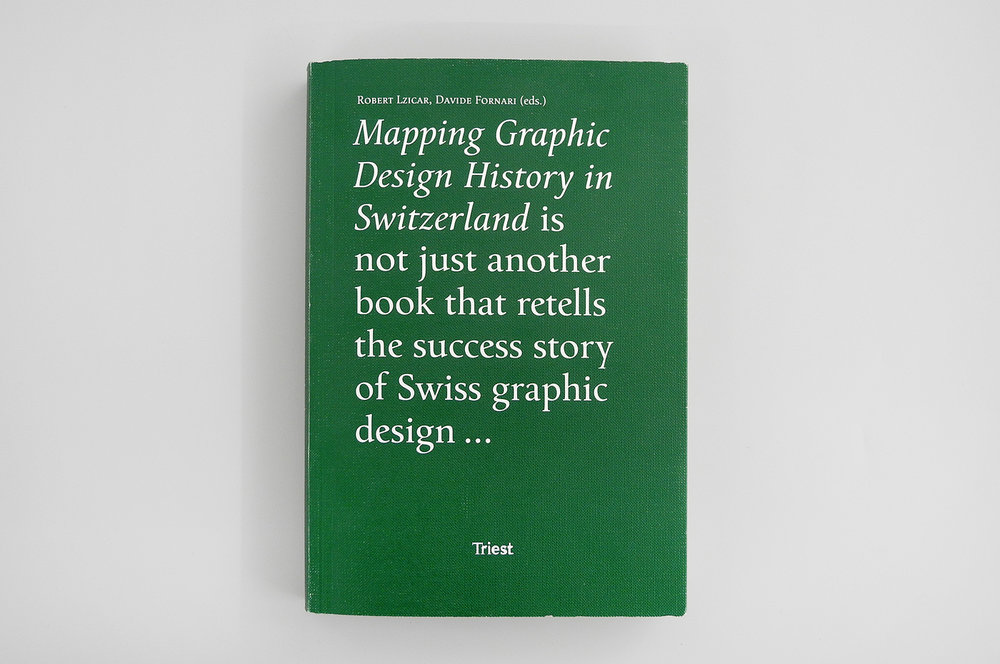 langesommer_swissgraphicdesign_1.jpg
