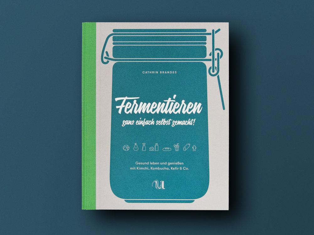 langesommer_umschau_fermentieren_1.jpg