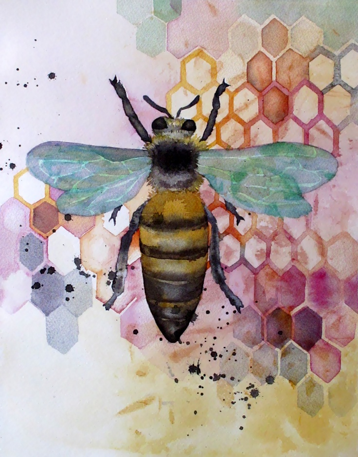 Bee Watercolor.jpg
