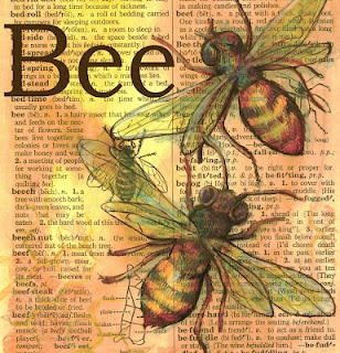 Dictionary Bee.jpg