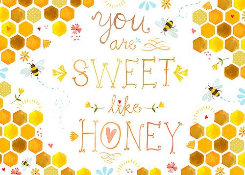 Sweet Like Honey.jpg