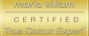 color-expert.jpg
