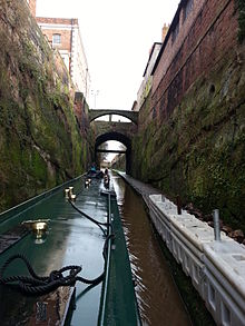 chester_-_bridge_of_sighs.jpg