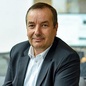 Stephan Bohle