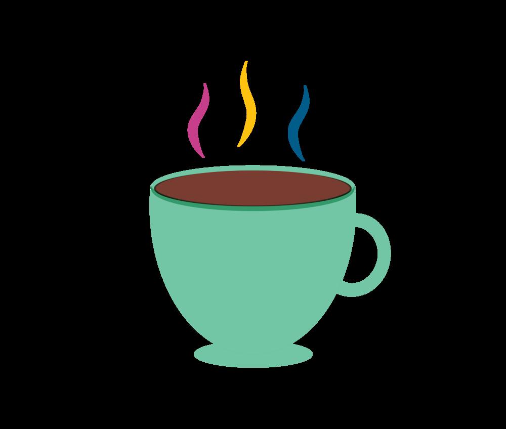 2 Blog Post Visuals - Die Wege zum fairen Kaffee -1-03.png