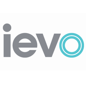 ievo-logo-new.png