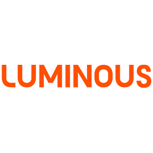 Luminous.png