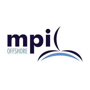 MPI_Offshore_logo.jpg