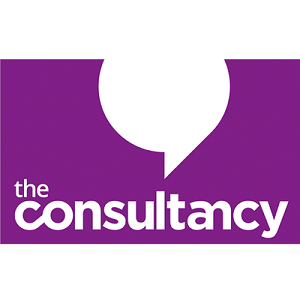 the_consultancy_logo.png