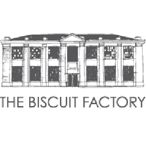 The-Biscuit-Factory-Logo.png