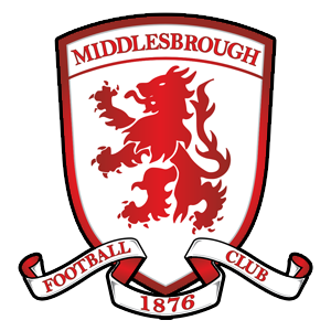 MiddlesbroughFC.png