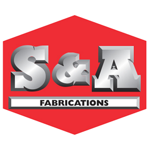 S&A_Fabrication_Logo.png