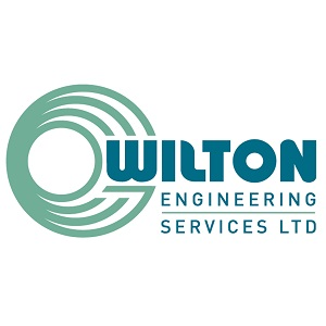 wilton_engineering_services_ltd_logo.jpg