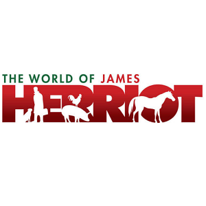 JamesHerriot.png