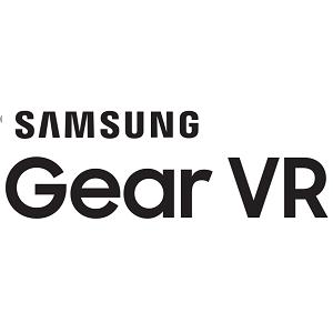 GearVR.png