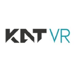KatVR.png