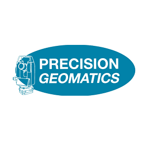 PrecisionGeomatics.png