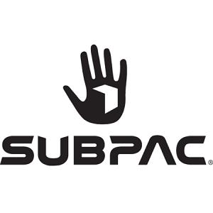 SubPac.png