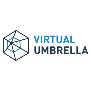 VirtualU.png