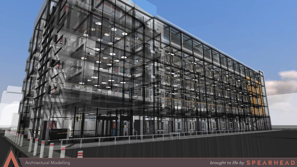 ArchitecturalModelling_0003_Transparent.jpg
