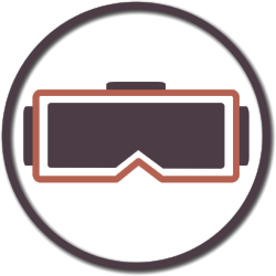 VR_Icon.png