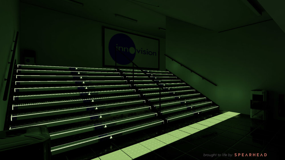 Innovision_Stairwell_0001_Emergency.jpg