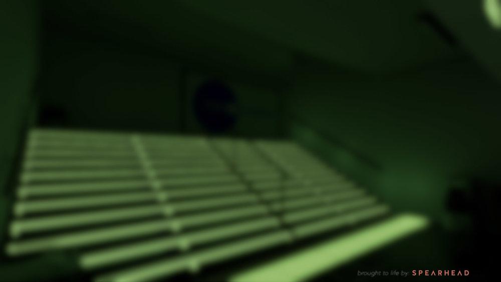 Innovision_Stairwell_0000_EmergencyImparedVision.jpg