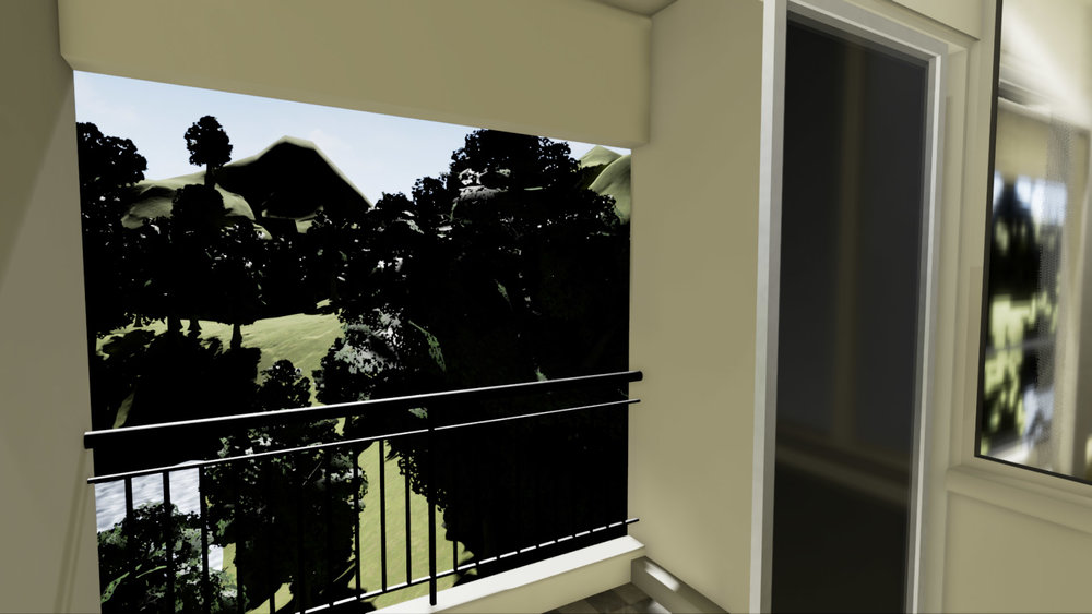 P3URB_Apartment_0001_Balcony.jpg