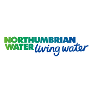 nORTHUMBRIAN Water.PNG