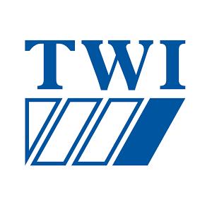 TWI.png