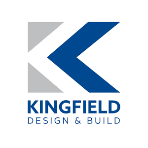 Kingfield.png