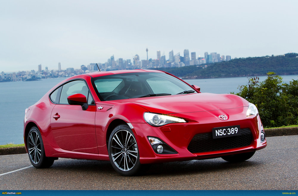 you-wont-be-86ed-with-the-toyota-865.jpg