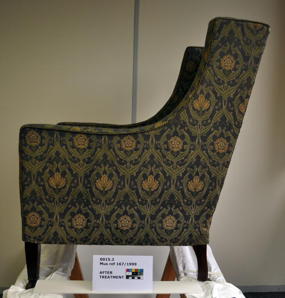 armchair-02.jpg