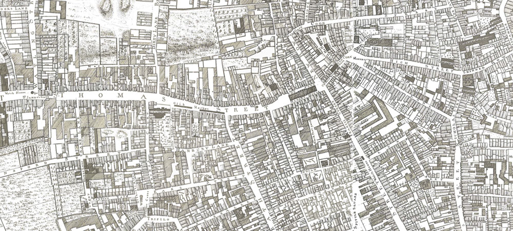 Thomas Street map.jpg