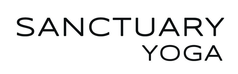 Sanctuary-Wordmark.jpg
