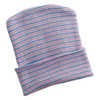 Infant-Hat.jpg