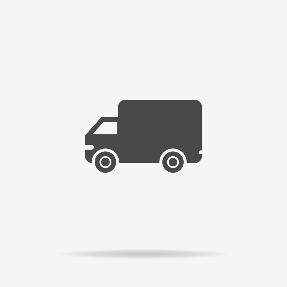 Find a Distributor -