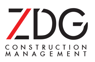 ZDG Construction Management