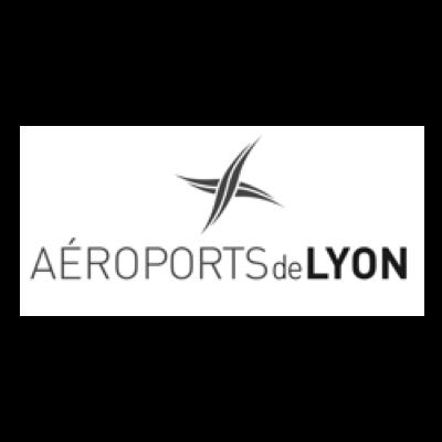 Aeroports de Lyon.png