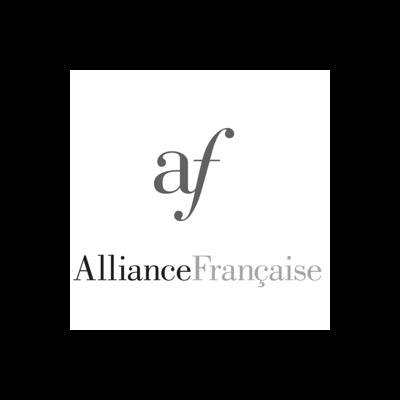 Alliance Francaise.png