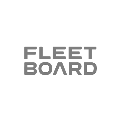 Fleet Board.png