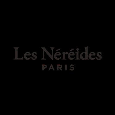 Les Nereides.png