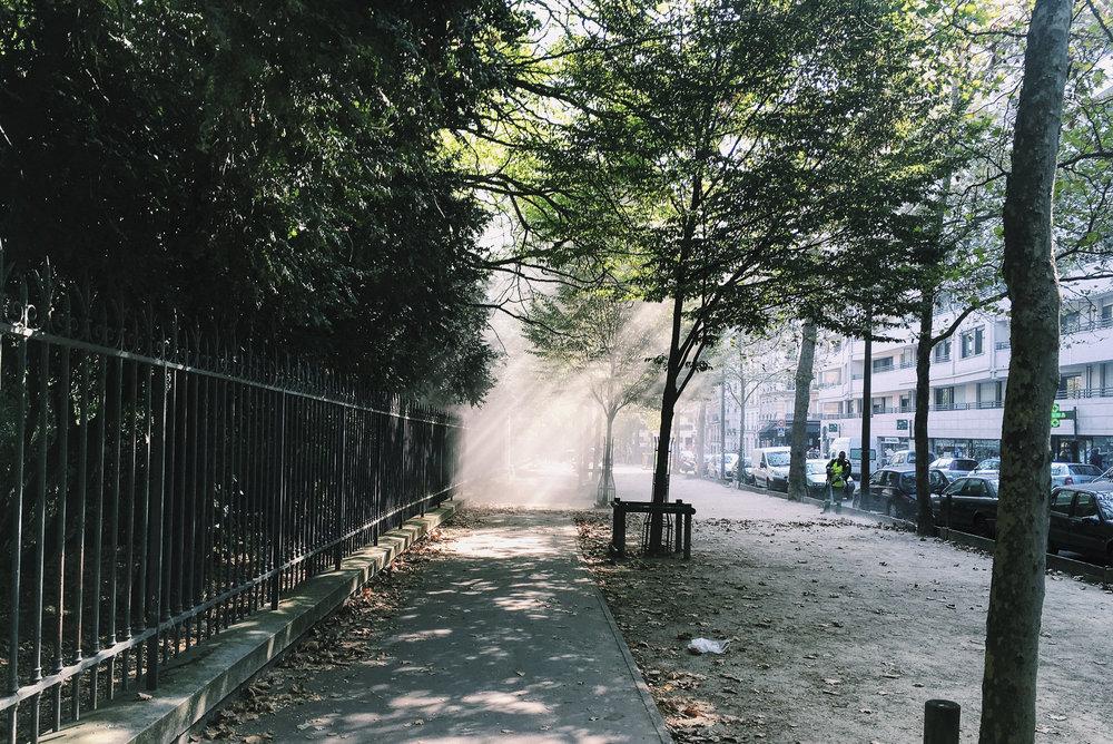 PARIS OK_10.jpg